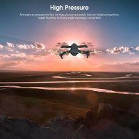 Mini E58 Drone 4K Single Camera Quadcopter Pocket Aircraft beginner Drone