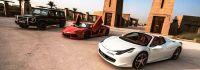 luxury car hire, Hire ferrari, Lamborghini rental, Rent sports cars,