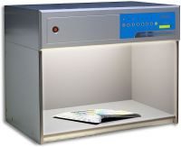 Color Assessment Cabinet /Color Matching Box CAC(6)-INTEKE