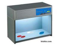 Color Assessment Cabinet /Color Light Box CAC(4)-INTEKE