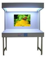 Common Color Viewer/Color Viewing Booths-INTEKE CAC(12)