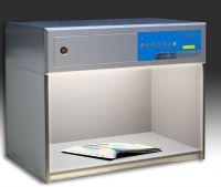 Color Assessment Cabinet /Color Light Box CAC(5)-INTEKE