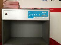 Colour Assessment Cabinets-D65, TL84, UV, CWF, U30/TL83, A, F-INTEKE