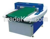 INTEKE Needle Detectors/Metal Detector