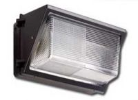 Reflex 30w LED Wall Pack