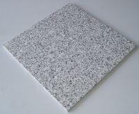 Grey Granite