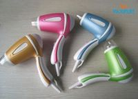 Foldable Household Electric Hair Dryer VD-1001