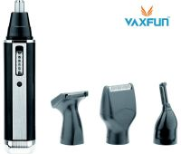 4in1 Rechargeable Beard & Nose Trimmer & Shaver set VN-3009