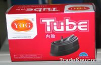 Motorcycle parts motorcycle inner tubes 3.00-18