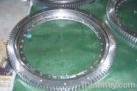 VA140188V slewing bearing