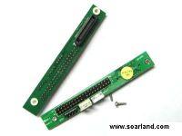 SlimCD/50 pin JAE to 3.5