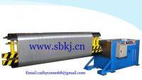 Ovalizer SBHT-3100