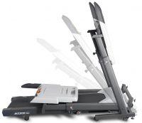 AeroWork Desk Treadmill