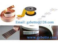 Wholesale Super slim Flat copper wire, Super slim flat cable, Super slim flat copper cable