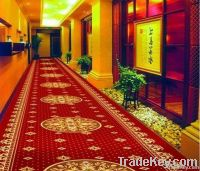 Carpets for Corridors/ Hallways/ Aisles/ Walkways