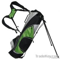 Junior Golf Stand Bag