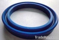 Silicon Rubber Seal O Ring