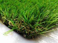 Artificial Grass(Multicolor Garden)