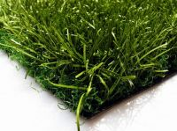 Artificial Grass(Residential Landscaping)