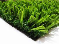 Artificial Grass(Soccer)
