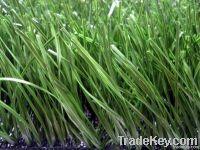 Proven Durability Artificial Grass For Soccer