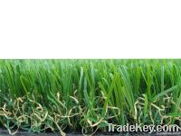 Most Natural Looking Artificial Grass