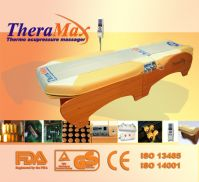 Thermal Jade Automassage Bed