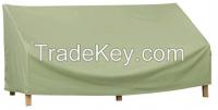 waterproof and heavy duty garden sofa cover