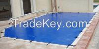 Sun Proof Swimming Pool Cover