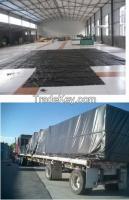 18oz Durable waterproof truck covers