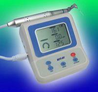 Endodontic Equipment