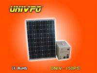 150W Hybrid Solar inverter