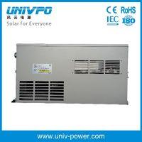 15KW Solar Pump Power Inverter 3 Phase