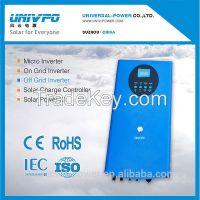 12KW 3 Phase Solar Water Pump Inverter