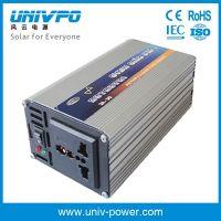Portable 300W Car Power Inverter