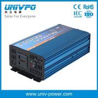 300W Pure Sine Wave Inverter