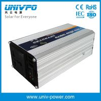 40A/48V Solar Charge Controller
