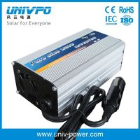 200W Pure Sine Wave Car Inverter