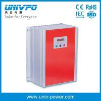 UNIV-50PP3 5HP Solar Pump inverter.
