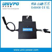 250W Solar Micro On Grid Tie DC AC Inverter Grid Tie(UNIV-250GTS-M)