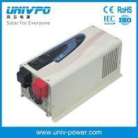 1000W Off grid Hybrid Inverter