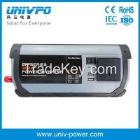300w new appearance dc to ac power inverter with USB charger