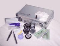 Eye Lash Extension Kit
