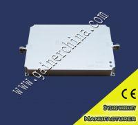 CDMA repeater wide band 20dBm