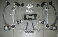 control arm set