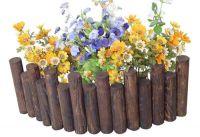 garden xxxxx tools