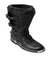 Motocross Boot