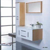 bathroom vanity JS-1000