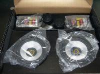 Car Component Kits