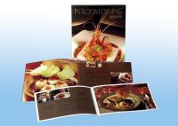 Food And Beverage Packings